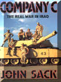 Company C: The Real War in Iraq   (About the Iraqi War)